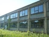 classic-windows-picture-5