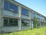 classic-windows-picture-6