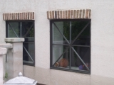 classic-windows-picture