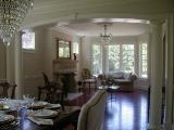 Classic Picture Window - Interior 1