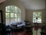 Classic Picture Window - Interior 2