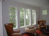 Classic Picture Window - Interior 3