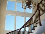classic-windows-picture-3