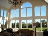 classic-windows-picture-4