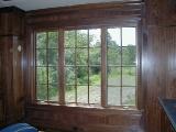 Classic Picture Window - Interior 4