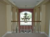 Classic Picture Window - Interior 5